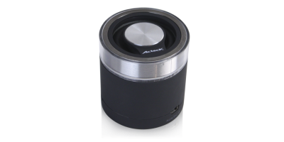 Sistema de audio multimedia Bluetooth FX-100