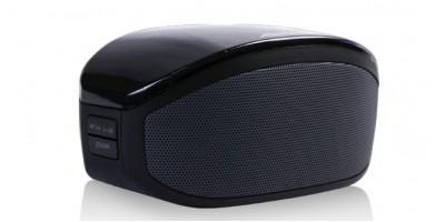 Sistema de audio multimedia Bluetooth FX-400