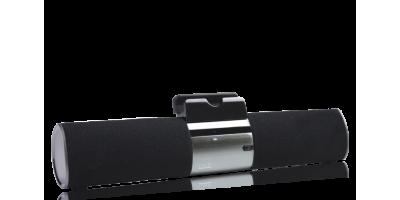 Sistema de audio multimedia Bluetooth FX500