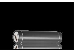 Powerbank 2200 mAh Smartphone PB-100