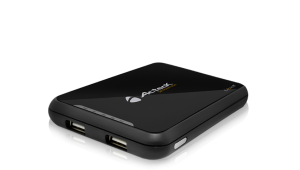 Powerbank 6000 mAh para dispositivos móviles PB-200