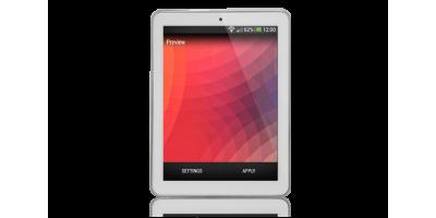 "Tablet 7.85"" Aikun"