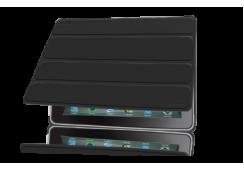 Protector Especial FP 500 para iPad