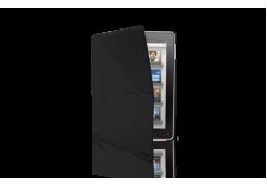 Funda FP 600 para iPad Smart Cover Stand
