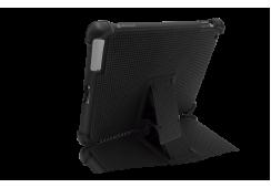 Stand Protector de Silicón Stand para iPad