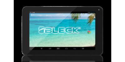 """Tablet  7"""" Beck"""